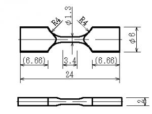 cnc14