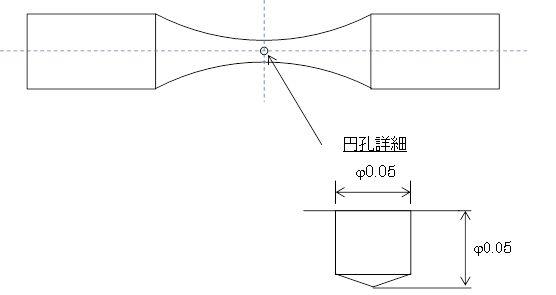 tpc20160421a