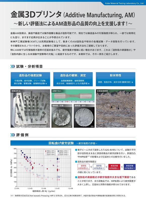 Material3DPrinter12月14日号